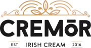 Cremór Irish Cream